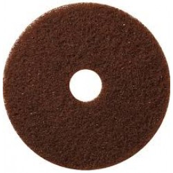 Brown - Stripping Pads