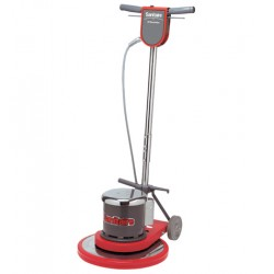 Floor Machines & Floor Burnishers