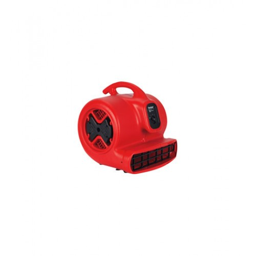 Sanitaire  SC6053A Air Mover