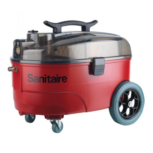 Sanitaire Commercial 1.6G Spot Clean Extractor