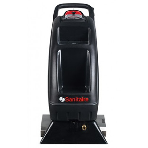 Sanitaire 9G Self-Contained Carpet Extractor