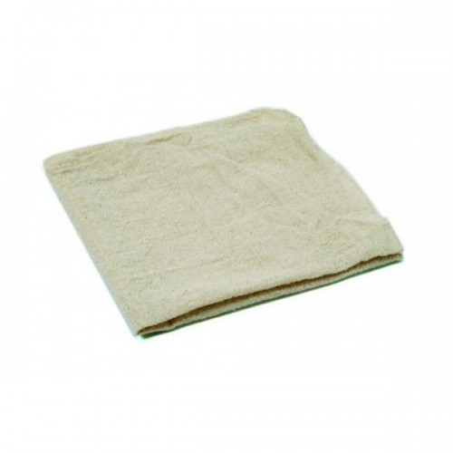 Wooven Cotton Shop Towel 13x14in